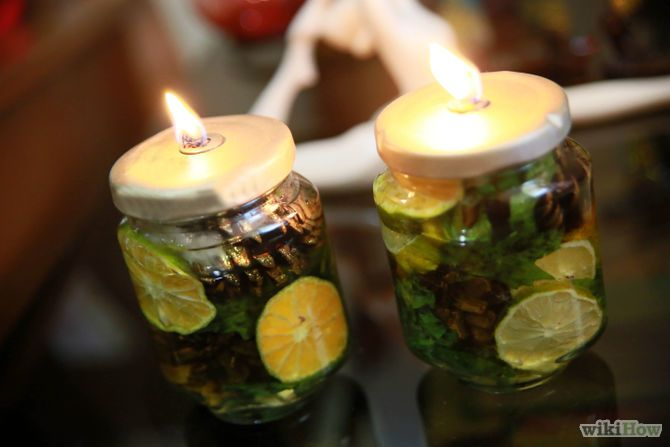 cooking oil used for candles Fabulous diy scented mason jar oil candles 60 professional cooking diagrams and charts that ma mason jar candles and used canola oil will not stay lite any.