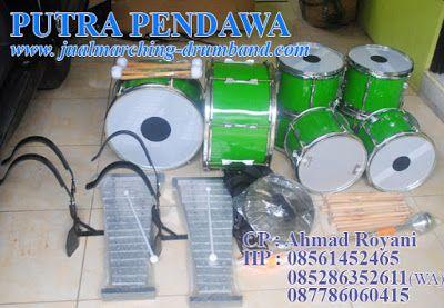 http://www.jualmarching-drumband.com/