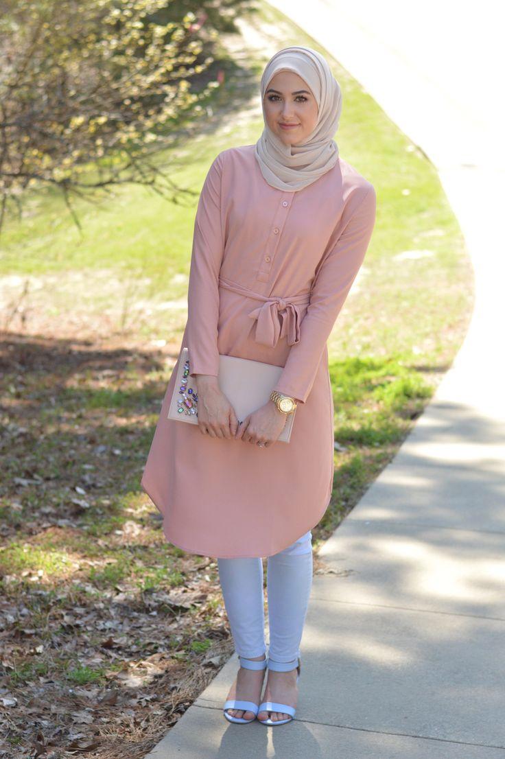 113 Best Hijab Inspiration Images On Pinterest Hijab
