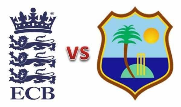 #England vs #WestIndies 2015 Schedule, Fixtures, Time Table, Squad, Venue - http://shar.es/1gvRzH  #ENGvWI #WIvENG #EnglandvsWestIndies