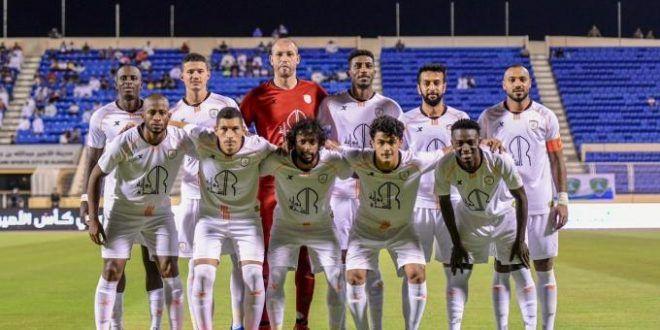 عاجل إدارة الشباب السعودي تعلن سبب رحيل راكان الشملان بعد إنضمامه بأيام Soccer Field Soccer Sports