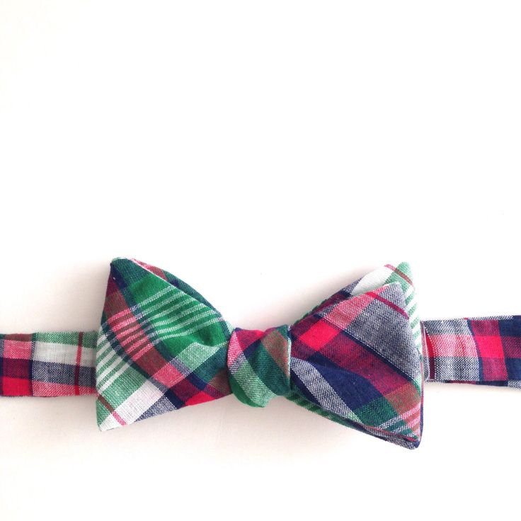 Best 25+ Bow ties for boys ideas on Pinterest | Baby bibs ...