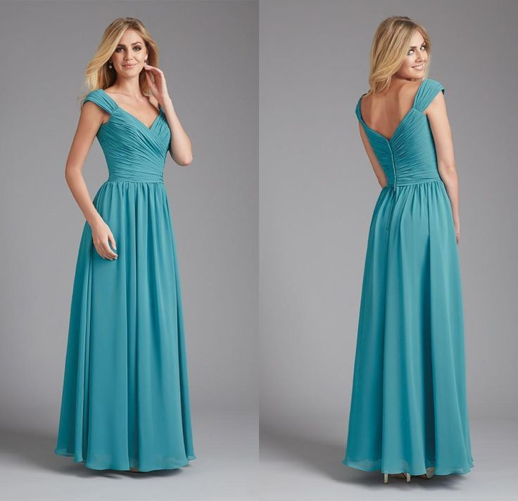 Cheap chiffon wrap dress, Buy Quality dresses girl directly from China chiffon cocktail dress Suppliers: Welcome to my storewe are a professional wedding dresses design and manufacturing company and the store is a company spe