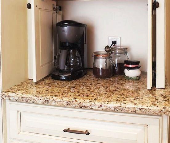 Die besten 25+ Granitplatten preise Ideen auf Pinterest | Küche l ...