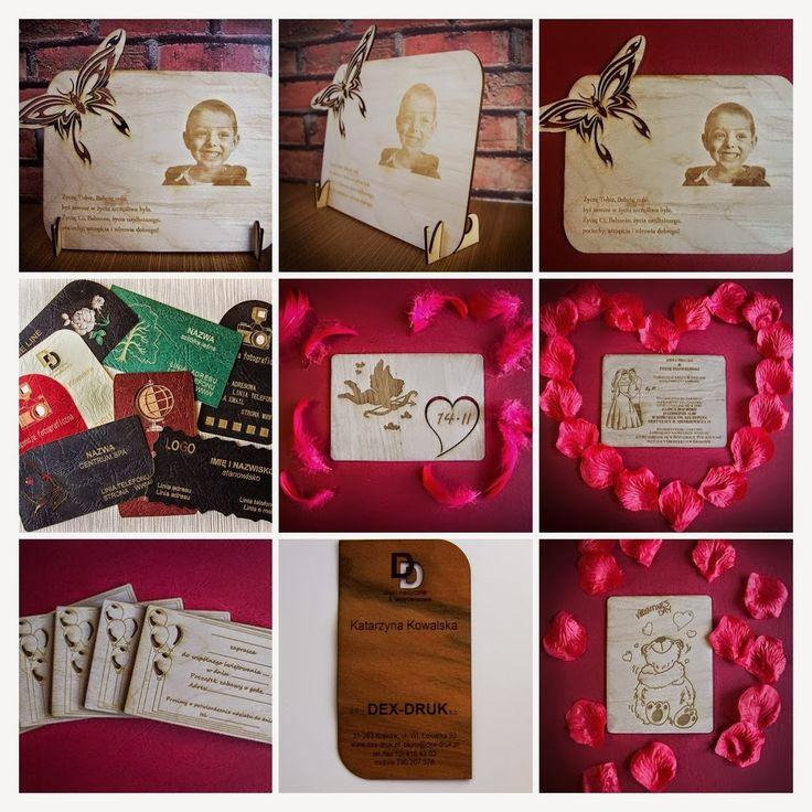 Our products - i nostri prodotti - Nasze produkty. info@dex-druk.pl www.dex-druk.pl +48 790 207 378.Kraków nel Województwo małopolskie