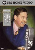 Ken Burns' America: Huey Long [DVD] [English] [1985]