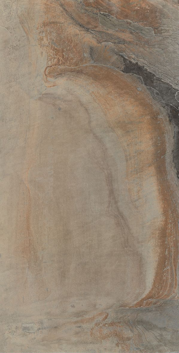 Sienna Slate Stone : Best porcelain tile collection images on pinterest