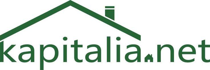 Inmobiliaria Kapitalia Ontinyent, tiene comprador para tu casa. Tenemos acuerdos con mas 1.600 agencias inmobiliarias a nivel internacional. Nosotros SI que vendemos tu casa, en el menor tiempo, al mayor precio y sin problemas.