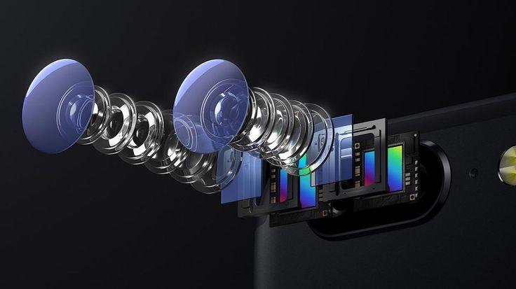 DXOMark : OnePlus 5 Menerima Skor 87 Untuk Kamera  Lebih Tinggi Daripada iPhone 7  Markah DXOMark dijadikan kayu pengukur kemampuan kamera peranti pintar di pasaran. Semasa dilancarkan bulan Mei yang lalu HTC U11 menerima skor 90 markah sekaligus menjadikannya peranti dengan kemampuan terbaik setakat ini. Kini tiba giliran OnePlus 5 diuji oleh DXOMark dan ia menerima skor 87 markah.  Ini meletakkannya setanding dengan Huwei P10 Sony Xperia Z5 dan Galaxy S6 Edge. Sebagai perbandingan iPhone 7…