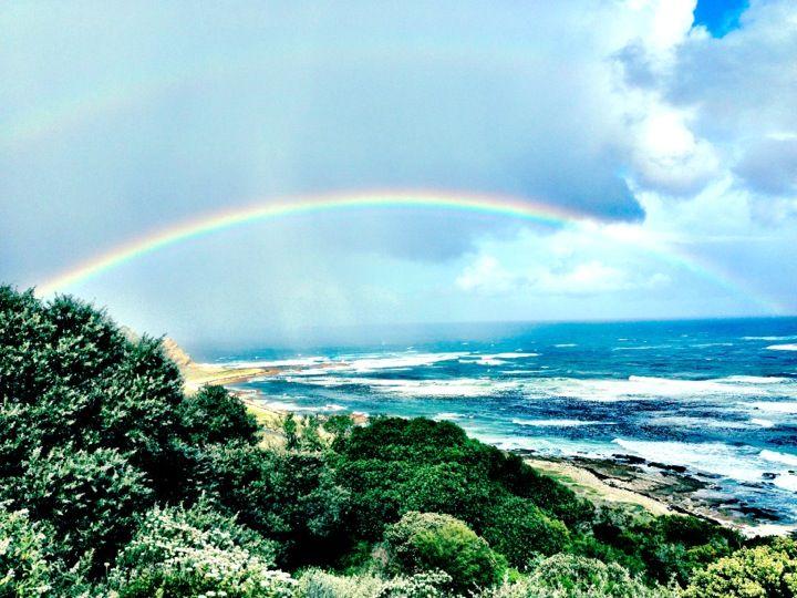 Cape of Good Hope in iKapa, Western Cape