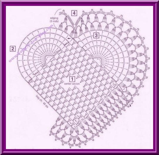 crochet heart http://katty72.over-blog.com/article-crochet-patrons-gratuits-13-43673850.html
