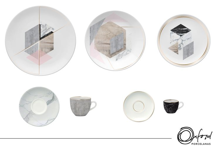 Prêmio Oxford de Design 2016. Vote no site: http://www.premiooxforddedesign.com.br/projeto/778/beatriz-coppola