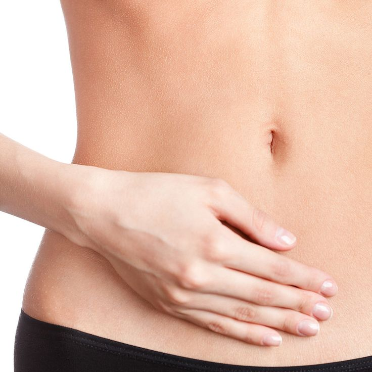 Flat Belly, Fast: 15 Ways to Debloat Today: Slimming down takes time and dedication, but a few quick tricks can help you feel a little bit lighter in just one day.