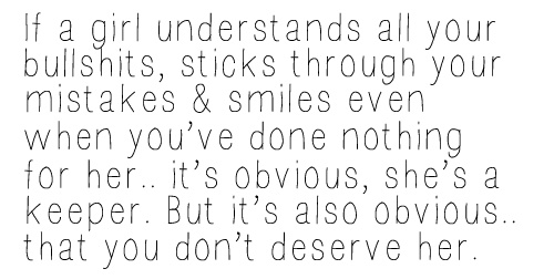 : Girls, Sayings Quotes, Don T Quote, Dream Guys, Thought, So True, Favorite Quotes, Lovely Quotes