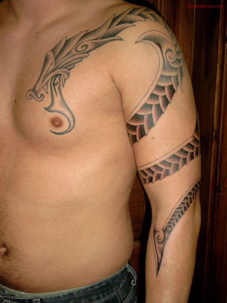 snake tattoo around arm google search tattoo ideas pinterest tattoo stencils the o 39 jays. Black Bedroom Furniture Sets. Home Design Ideas