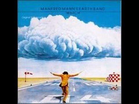 Manfred Mann's Earth Band - Watch Full Album - YouTube