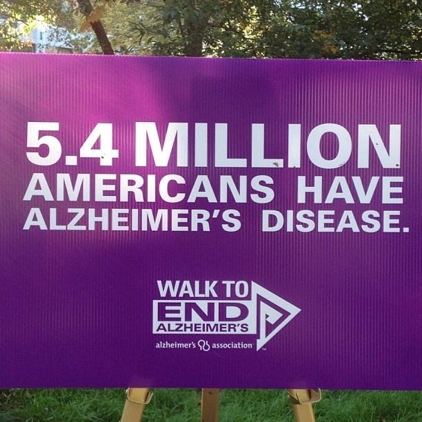 25 Best Walk To End Alzheimer S Images On Pinterest