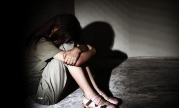 Three Young girls adopted and sexually abused by retired Scientist
