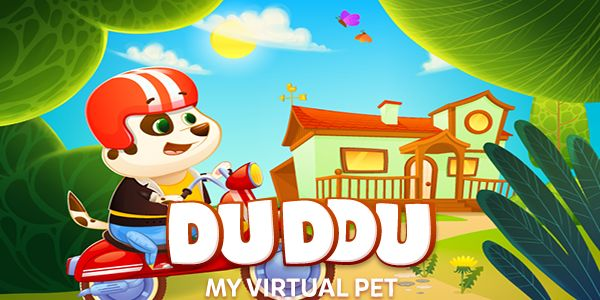Duddu My Virtual Pet Hack Cheat Online Generator Diamonds  Duddu My Virtual Pet Hack Cheat Online Generator Diamonds and Coins Unlimited Just read this article that will show you how you can redeem the Diamonds and Coins this Duddu My Virtual Pet Hack Cheat has included. In this game you'll meet a very cute pet that lives in a world where fun and... http://cheatsonlinegames.com/duddu-my-virtual-pet-hack/