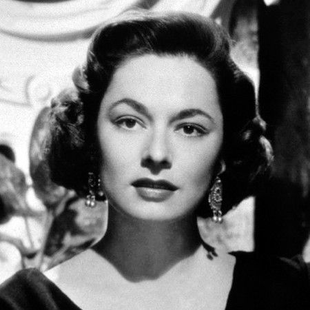 Ruth Roman wiki, affair, married, Lesbian with age