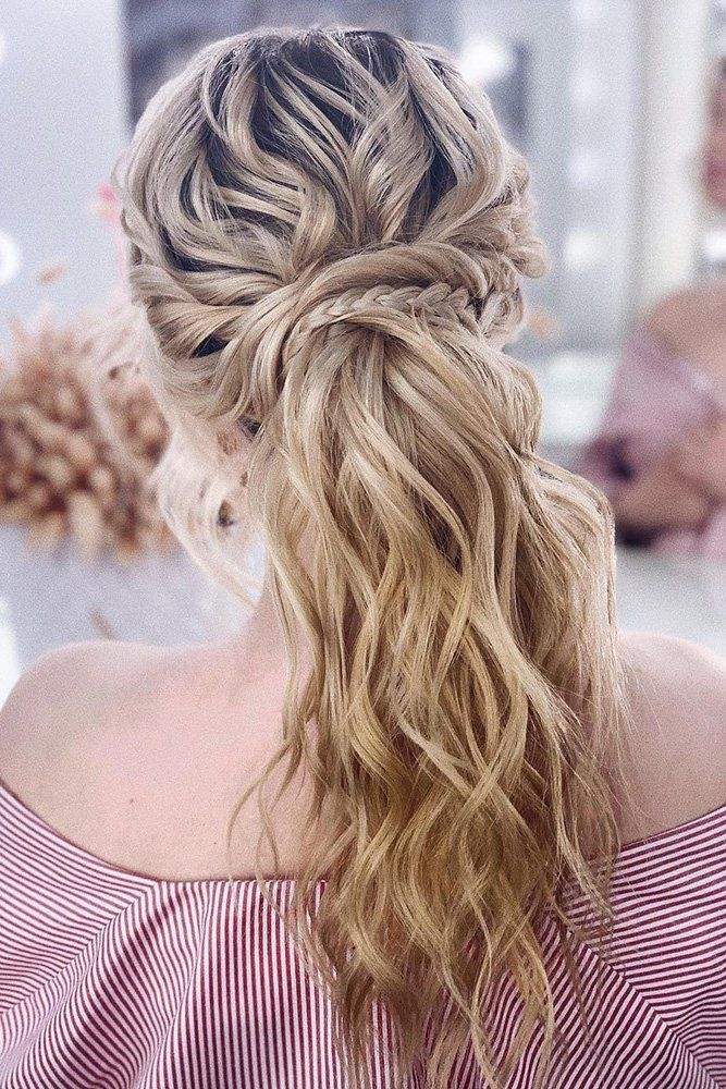 Wedding Guest Hairstyles 42 The Most Beautiful Ideas Wedding Forward Wedding Guest Hairstyles Easy Wedding Guest Hairstyles Braided Hairstyles
