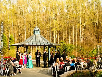 Brookside Gardens Maryland Wedding Location Garden Weddings 20902 Pinterest Venues And Locations
