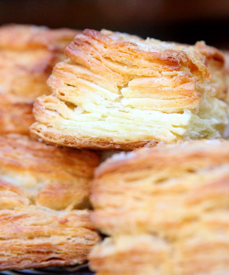 97 best images about SAVOURY SCONES~MUFFINS on Pinterest ...