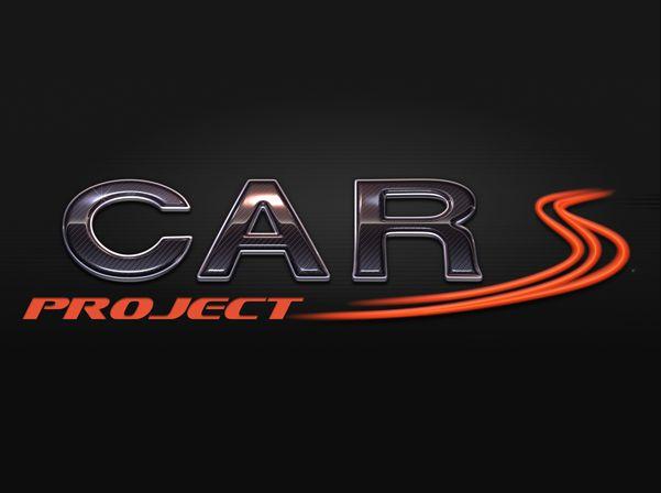Individuato un fastidioso bug nella versione PS4 di Project CARS già previata la patch al day one