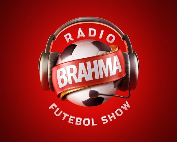 Brahma Radio - Beer Sport Network by Big Studios