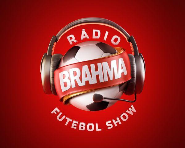 Brahma Radio - Beer Sport Network by Big Studios