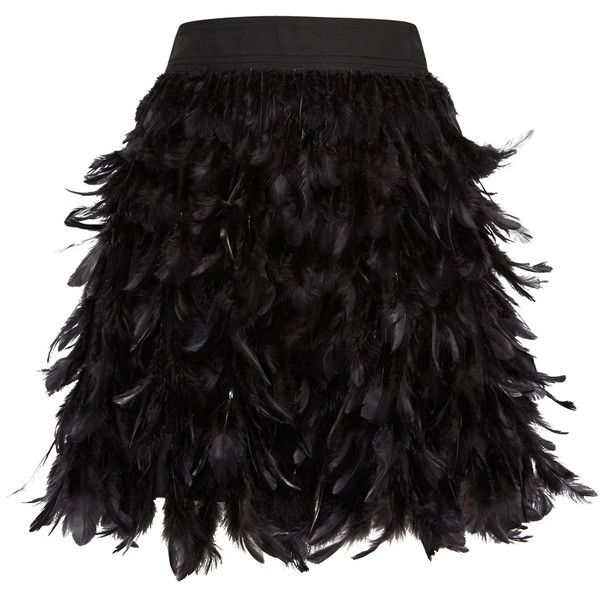Best 25  Feather skirt ideas on Pinterest | Feather dress, Glitter ...