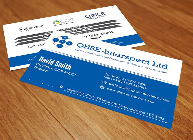 The 9 best business cards images on pinterest printing typography lets meet our another valued client david smith and get your design perfectly because an effective card catches customers attention reheart Image collections