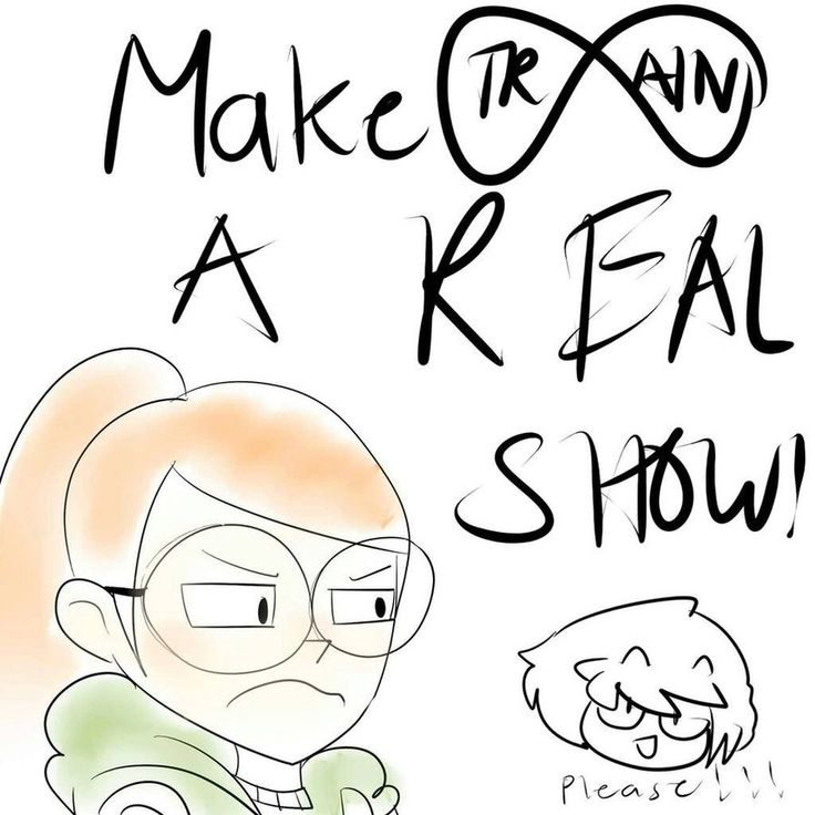 seriously, Infinity Train NEEDS to become a series on Cartoon Network. the story is interesting, and I can't wait to see more. plus, this minisode gave me Gravity Falls vibes