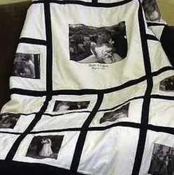 18 best Wedding quilt ideas images on Pinterest | Wedding quilts ... : wedding quilts ideas - Adamdwight.com