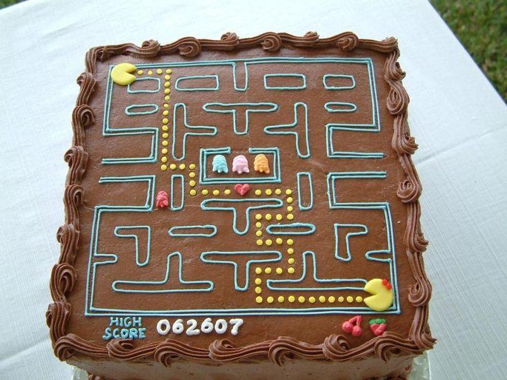 pacman-cream-video-games-birthday-wedding-cakes-cupcakes-mumbai26