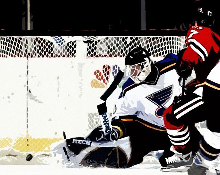 Best 25 Sports Wallpapers Ideas On Pinterest: Best 25+ Hockey Pictures Ideas On Pinterest