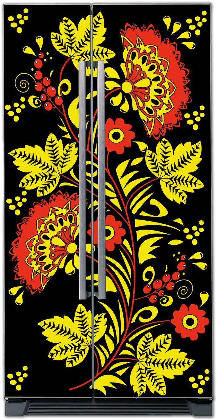 Fridge Stickers Oltre 25 Fantastiche Idee Su Fridge Stickers Su Pinterest