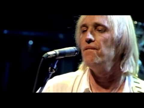 1000 Images About Tom Petty And The Heartbreakers On