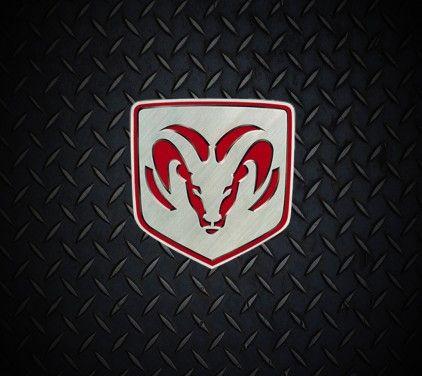 cummins diesel logo wallpaper - photo #37