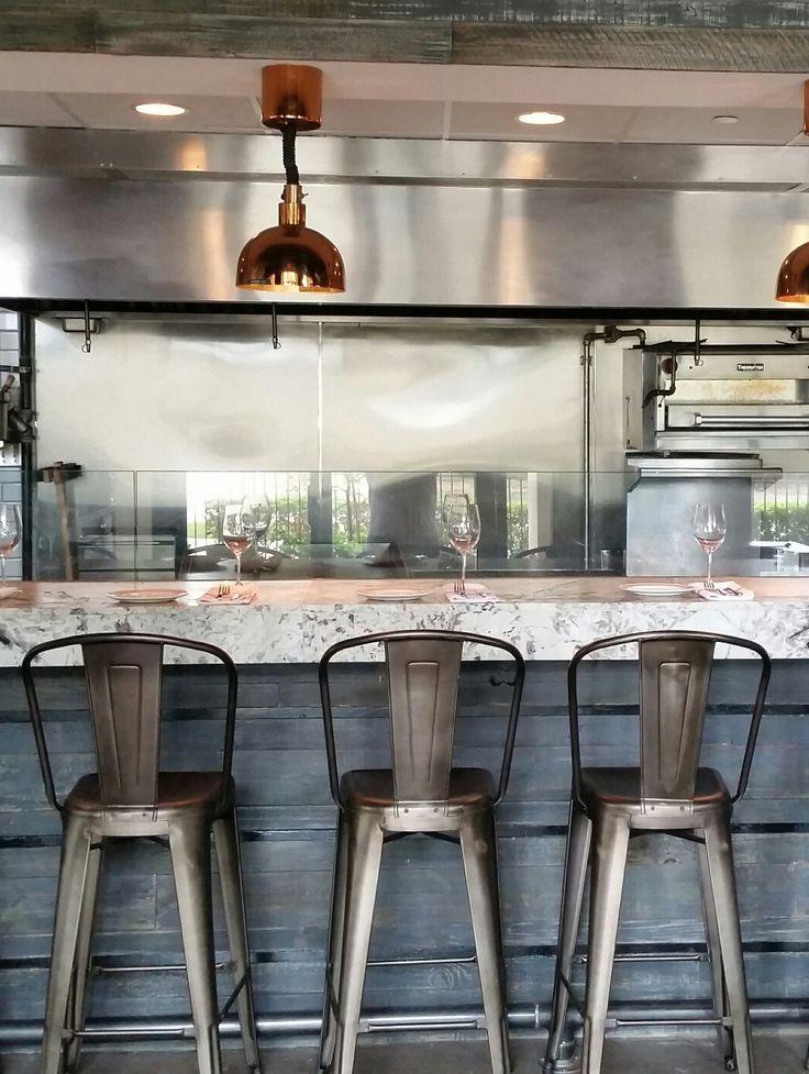 Best restaurant design customer showcases images on