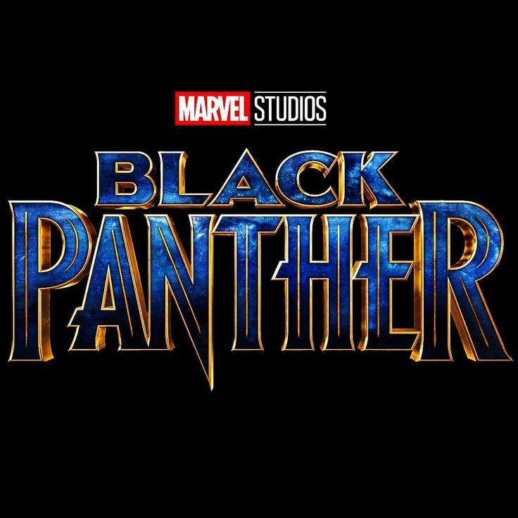 """Tras su estreno """"Black Panther"""" se ha convertido en la reina de la taquilla mundial y tal ha sido su impacto que el presidente de Marvel Kevin Feige ha anunciado que la película tendrá una secuela. Ya la viste qué te parece?  #PowerNews #BlackPanther #Marvel #Film #Power921Fm"""