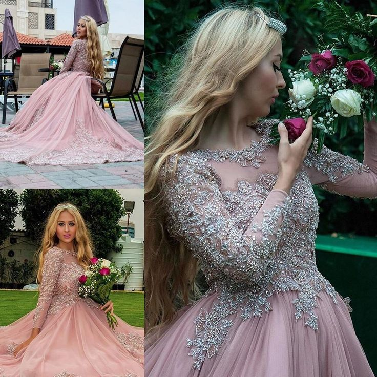 304 best prom dresses images on Pinterest   Evening party, Party ...