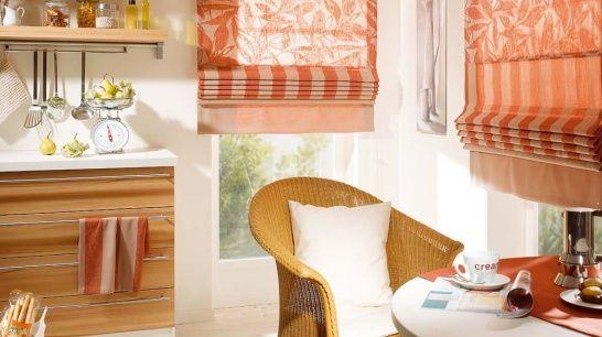 Vorhang Dachfenster Kinderzimmer :  Vorhang verdunkelung, Dachfenster gardinen és Gardinen für[R