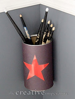 1000 Images About Drumstick Bags And Holders On Pinterest
