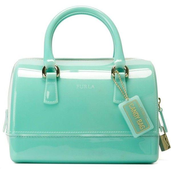 Top 25  best Furla purses ideas on Pinterest | Bags, Handbags and ...