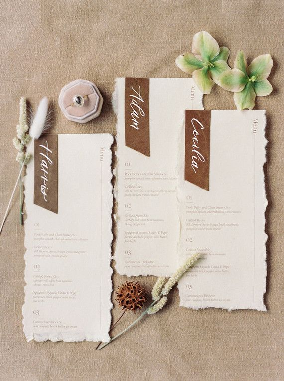 5 Ideas For An Intimate San Francisco Wedding A Modern Wine Bar Reception 100 With Images Creative Wedding Invitations Creative Wedding Invitations Design Wedding Prints