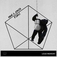 """King & Joker """"Fears"""" by Loud Memory Records on SoundCloud"""