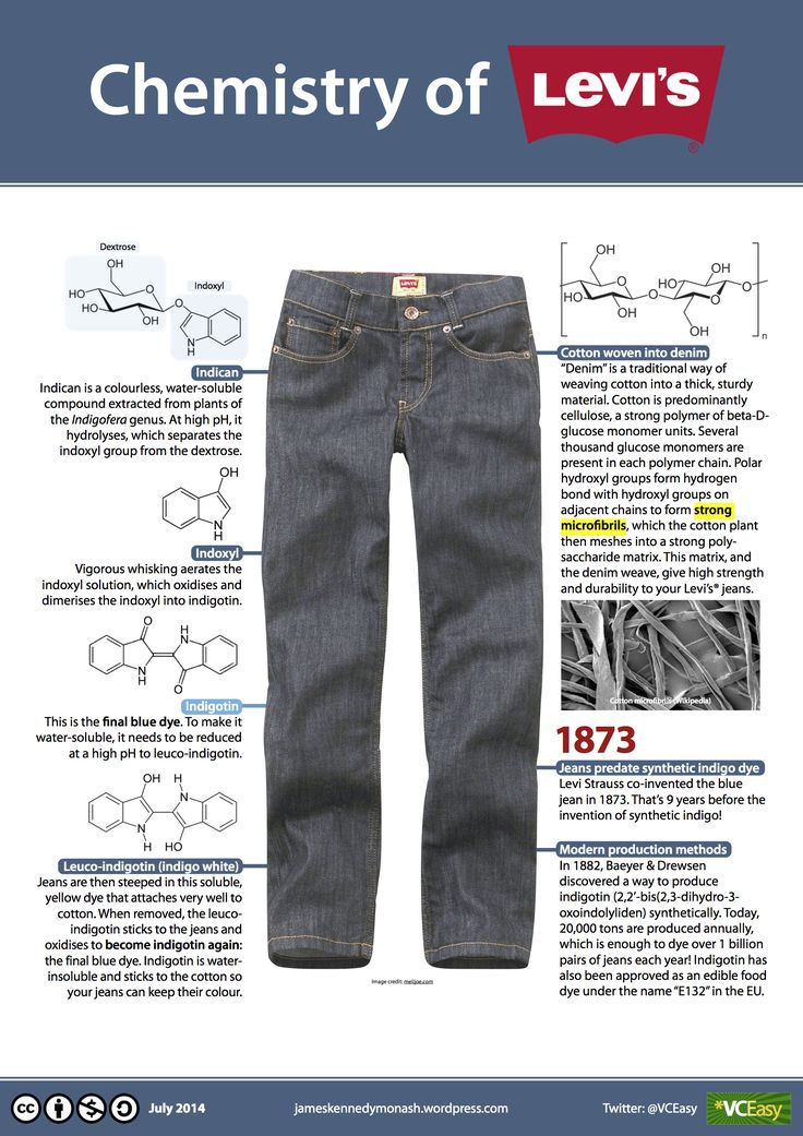 executive summary of levi s jeans Executive summary 1 situation analysis  the fashion retailing operation of levi's® in hong kong is by the franchise  in case of levi's® jeans, its publics .