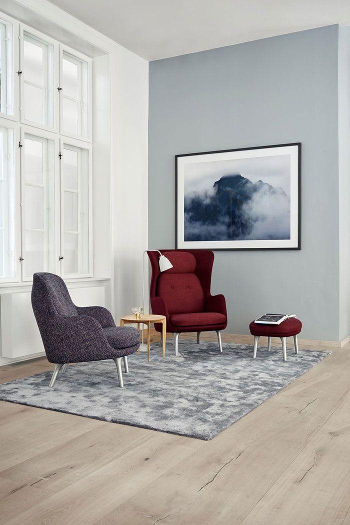 Fritz-Hansen-Concept-Store-in-Copenhagen-08