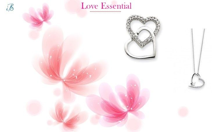 A perfect Gift For Your love one on this #Valentines day